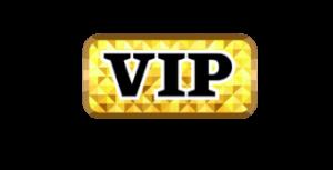 vip casino beloning